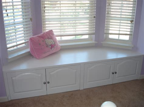 window seat images window seat design idea for the home decorating ideas
