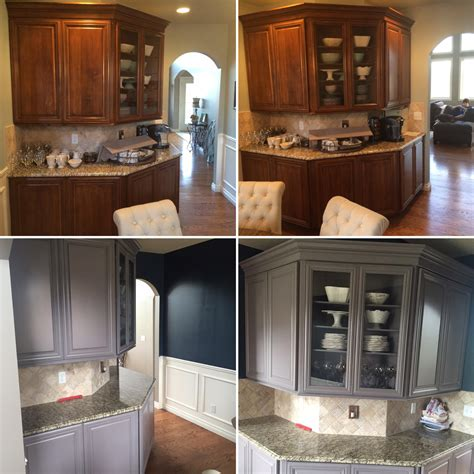 kitchen cabinet refacing michigan kitchen cabinet refacing by refacing more se michigan