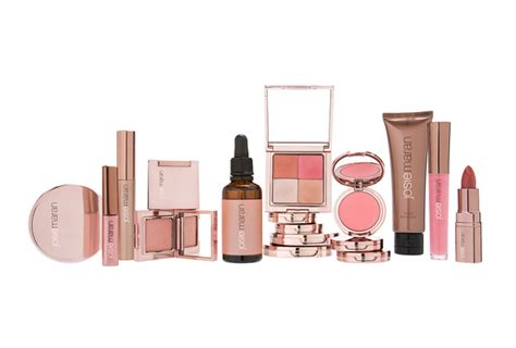 Josie Maran Launches New Makeup Line by Josie Maran Cosmetics Archives Makeup And