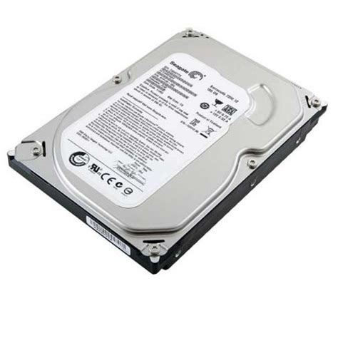 Hardisk Seagate 160gb Ata harddisk seagate barracuda 7200 9 st3160812as 160gb s ata