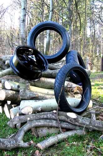 Motorrad Reifen Nasshaftung by Reifenservice