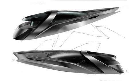 lada philippe starck 1000 ideas about yacht design on luxury