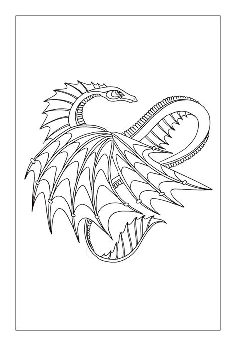 coloring pages coloring pages coloring rocks