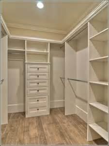Menards Closet Organizer Wire Closet Organizers Menards Closet Organizer Best