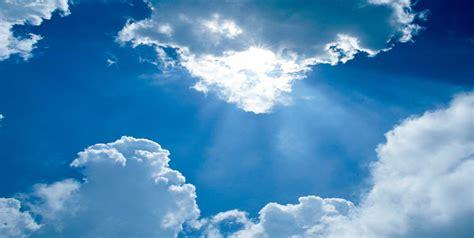 imagenes de jesus en el cielo cielo related keywords cielo long tail keywords keywordsking