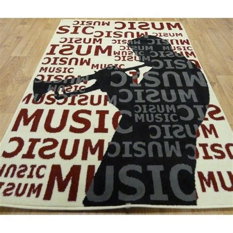 rugs song 1000 images about musical things on vinyls rooms and notes