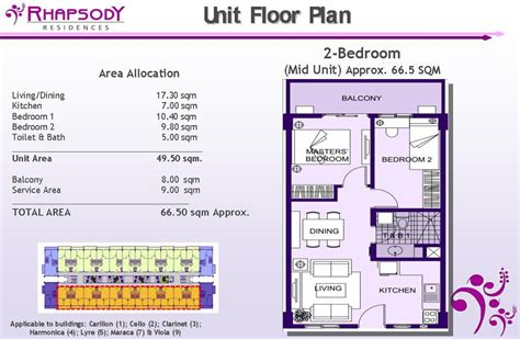 how does floor plan financing work how does floor plan financing work condo sale at rhapsody