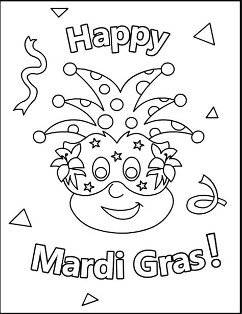 king cake coloring pages coloring pages of king cake coloring page