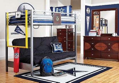 dallas cowboys bedroom ideas love the dresser totally doing this for jax s new bedroom