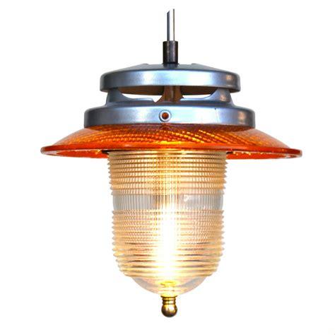 custom light fixtures ul listing runway light pendant lantern led 12v monopoint