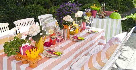 tavoli da giardino in offerta tavoli da giardino in plastica offerte mobilia la tua casa