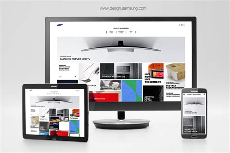 samsung support usa official site design samsung website entry if world design guide