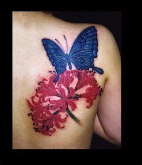 imagenes tatuajes mariposas para mujeres tatuajes de mariposas y flores para mujeres fotos de los