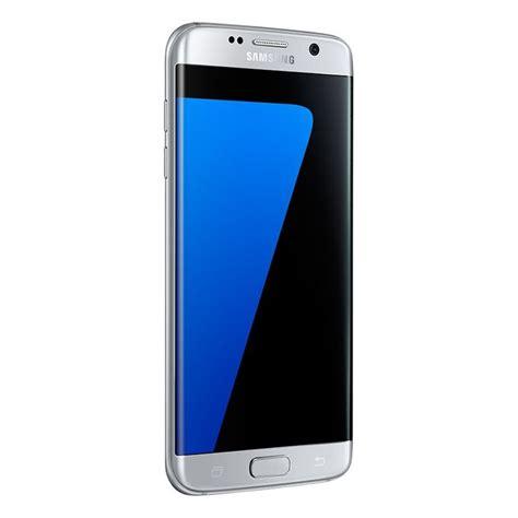 Samsung S7 Edge Duos Samsung Galaxy S7 Edge Duos 5 5 Quot 32gb Dual Sim Mobile