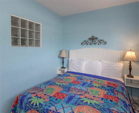 st pete beach 2 bedroom suites blind pass resort motel saint pete beach fl prezzi