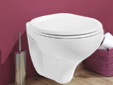 wc bidet kombination preis h 228 nge dusch wc taharet bidet taharat toilette sitz tp320