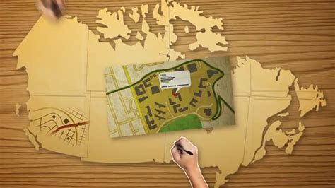 canadian map makers map maker for canada canadian gis geomatics