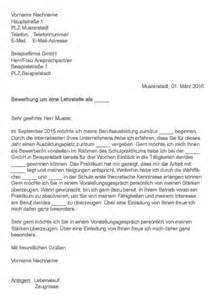 Musterbriefe Absage Bewerbung G Gden Sep 2012 Bewerbung Um Eine Lehrstelle Absage Einer Bewerbung Um Eine Lehrstelle