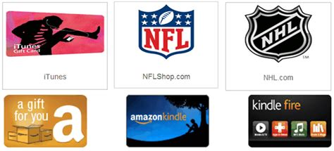 Which Banks Sell Gift Cards - begin selling prepaid wireless gift cards at your store