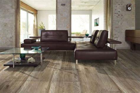 Living Room Flooring Ideas   Wood Floor Options   Tile