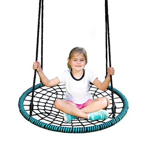 spider swing fisher price infant to toddler swing in red baby swing
