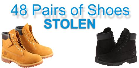 The Of The Stolen Slippers by 48 Pairs Of Shoes Stolen In Murfreesboro Everything
