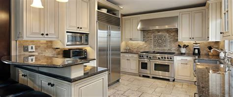 Kitchen Cabinets Naperville Mf Cabinets Kitchen Cabinets Naperville