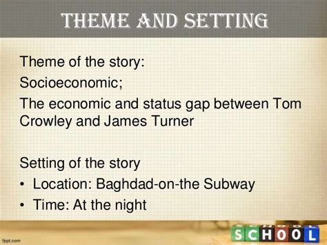 themes of the story last leaf the last leaf theme pdf theleaf co