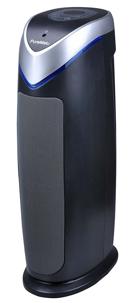 air ioniser reviews discover   ionic air purifier uk
