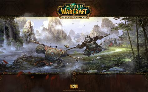 world of warcraft mists of pandaria main theme login world of warcraft mists of pandaria review and download