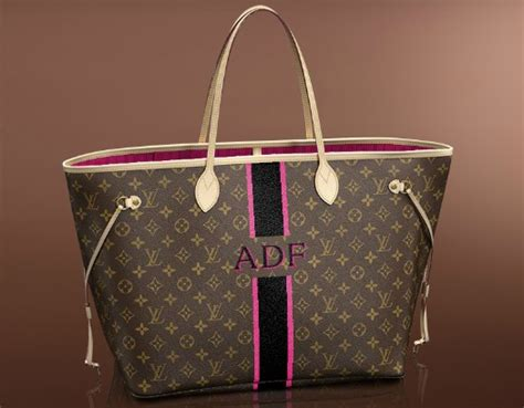 Hermes Carry 821 37 best images about lv mon monogram on