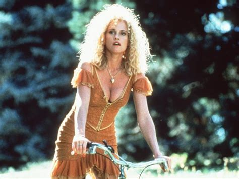 film on hot milk 1000 images about melanie griffith my idol on pinterest