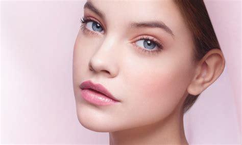 Eyeshadow Agar Mata Terlihat Besar trik makeup agar mata terlihat lebih besar til cantik