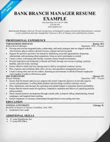 Bank Resume Exles by Investment Banking Resume Writing Services Ssays For Sale