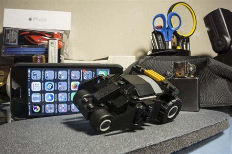 Mini Tumbler 1 mini lego batman tumbler batmobile 1 31 15 171 g