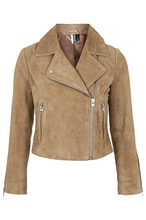 Suede Jacket jenner s duty look still makes a fashionable