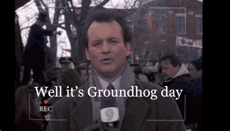 groundhog day reddit happy groundhog day gifs