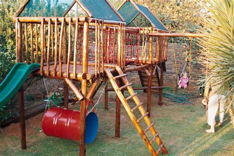 jungle gym backyard jungle gyms jungle gyms for africa