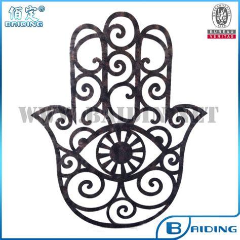 imagenes en blanco y negro faciles para dibujar m 225 s de 1000 ideas sobre tatuajes de mano de henna en