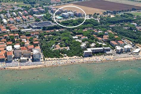 san vincenzo appartamenti vacanze vacanze toscana mare migliori proposte soggiorni al mare