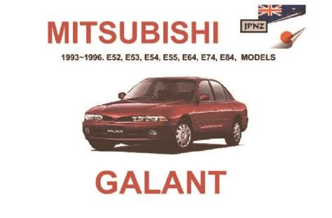 small engine maintenance and repair 1999 mitsubishi galant interior lighting service manual small engine maintenance and repair 1996 mitsubishi galant engine control