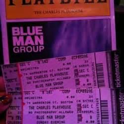 charles playhouse seating chart boston ma charles playhouse performing arts boston ma yelp