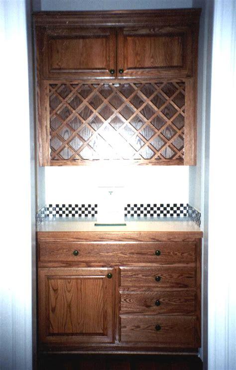 Phills Custom Cabinets by Randys Custom Kitchen Cabinets