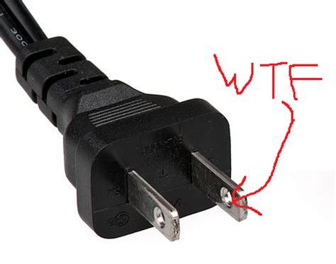 3 prong wiring diagram 110 3 prong switch diagram