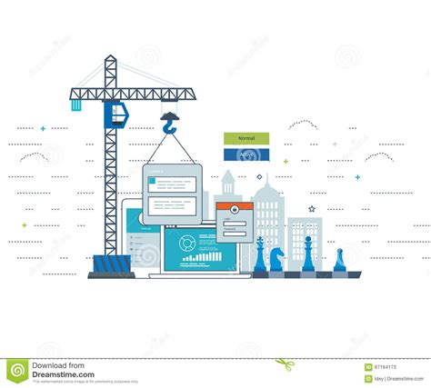 application design concepts for industrial applications application development concept for e business mobile