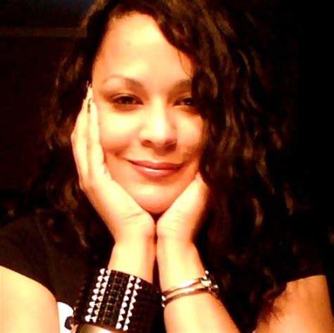 Ladonna Pendergrass - Address, Phone Number, Public ... Ladonna