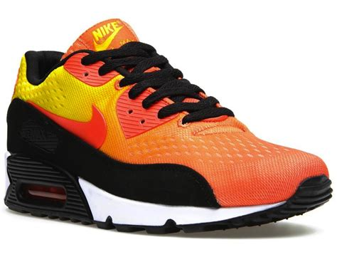 New Afida Maxy T2909 1 nike air max 90 em quot sunset pack quot new images sole collector