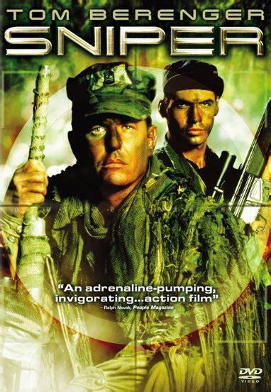 film full movie sniper sniper 1993 full movie watch online free filmlinks4u is