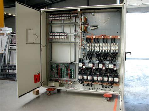 armoir electrique armoires electrique contact societe cablage electrique