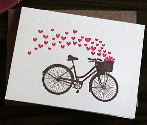 valentines day cards 2018 greetings card for